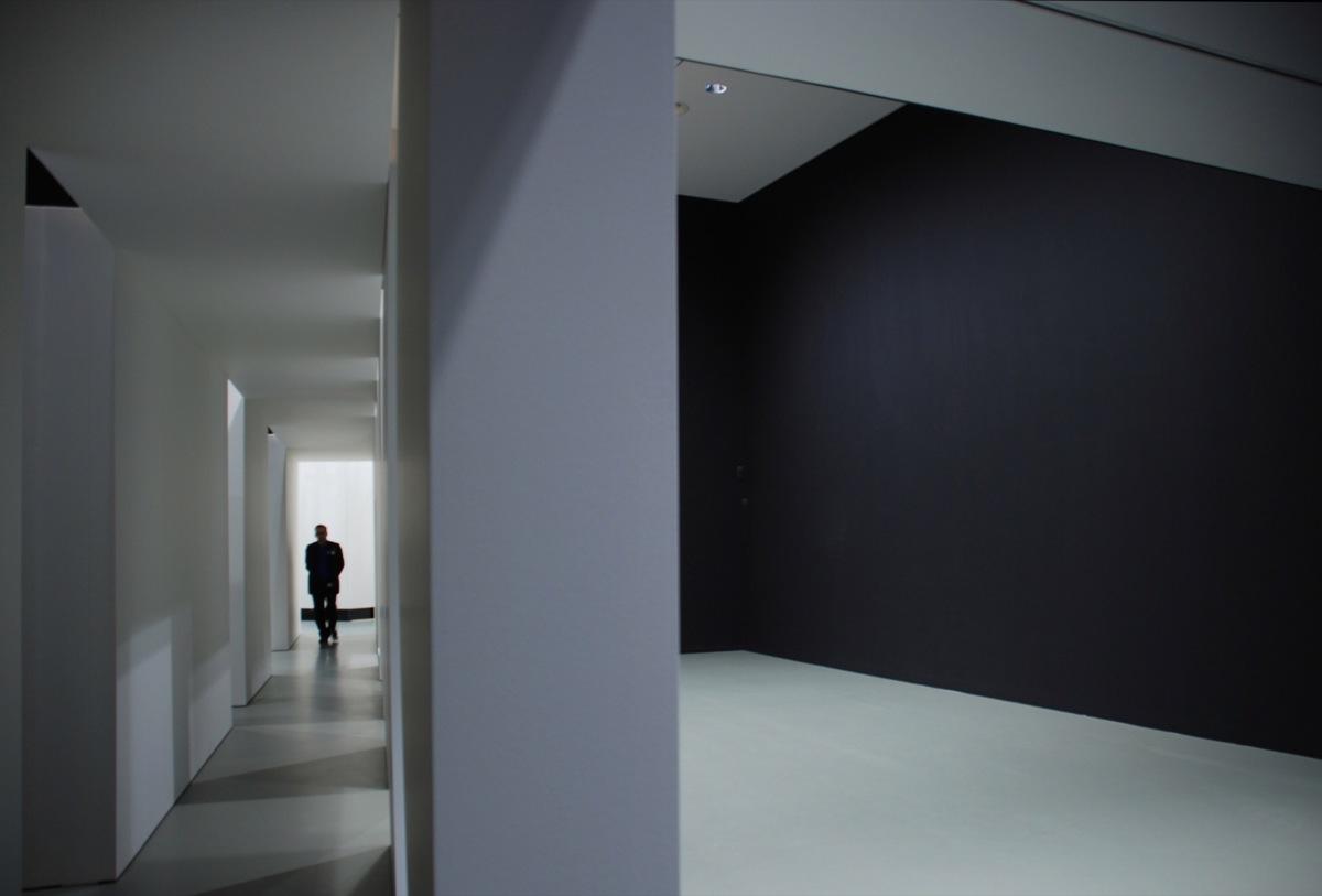 06-centraal-museum-utrecht-1200