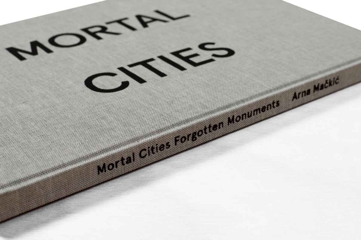 07-mortal-cities-forgotten-monuments-cover-1200