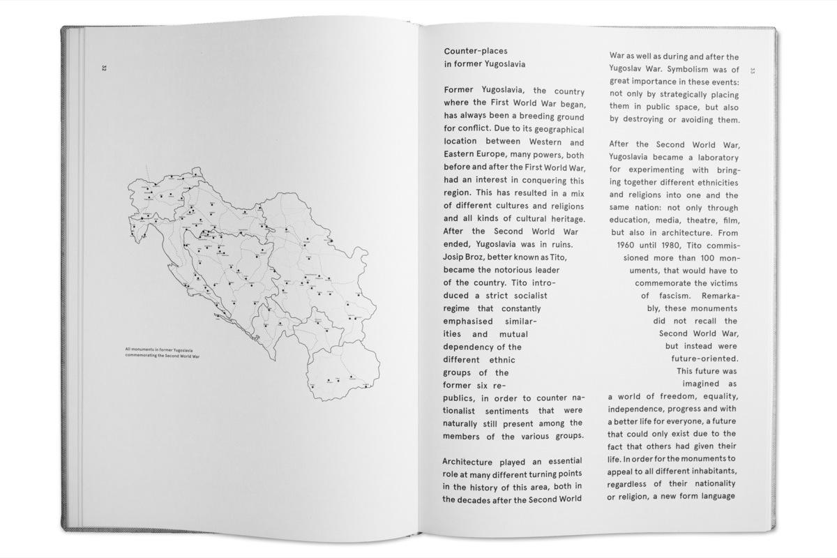 08-mortal-cities-forgotten-monuments-boek-bas-koopmans-1200