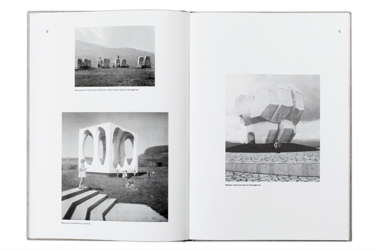 12-mortal-cities-forgotten-monuments-1200