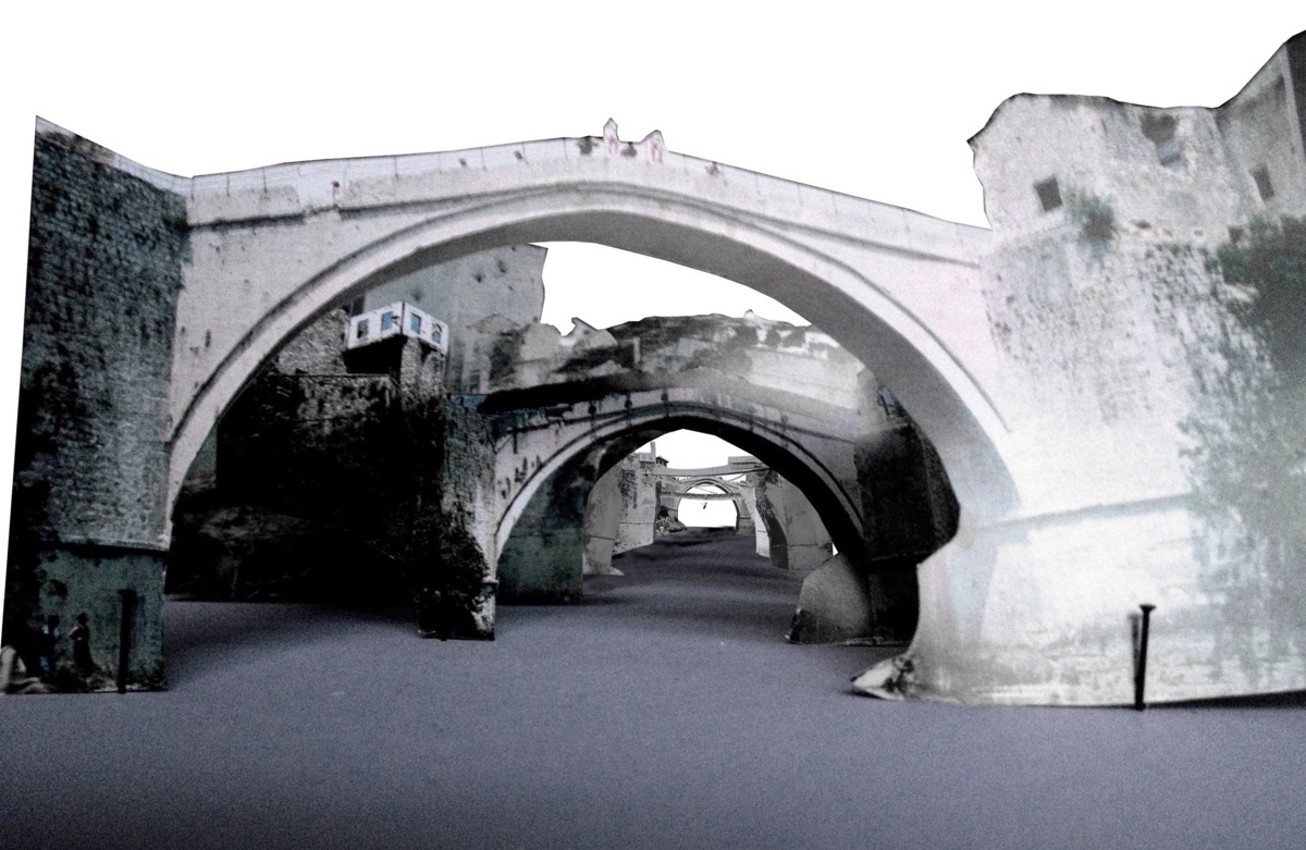 13-mostar-during-different-time-periods-image-by-arna-mackic-1200