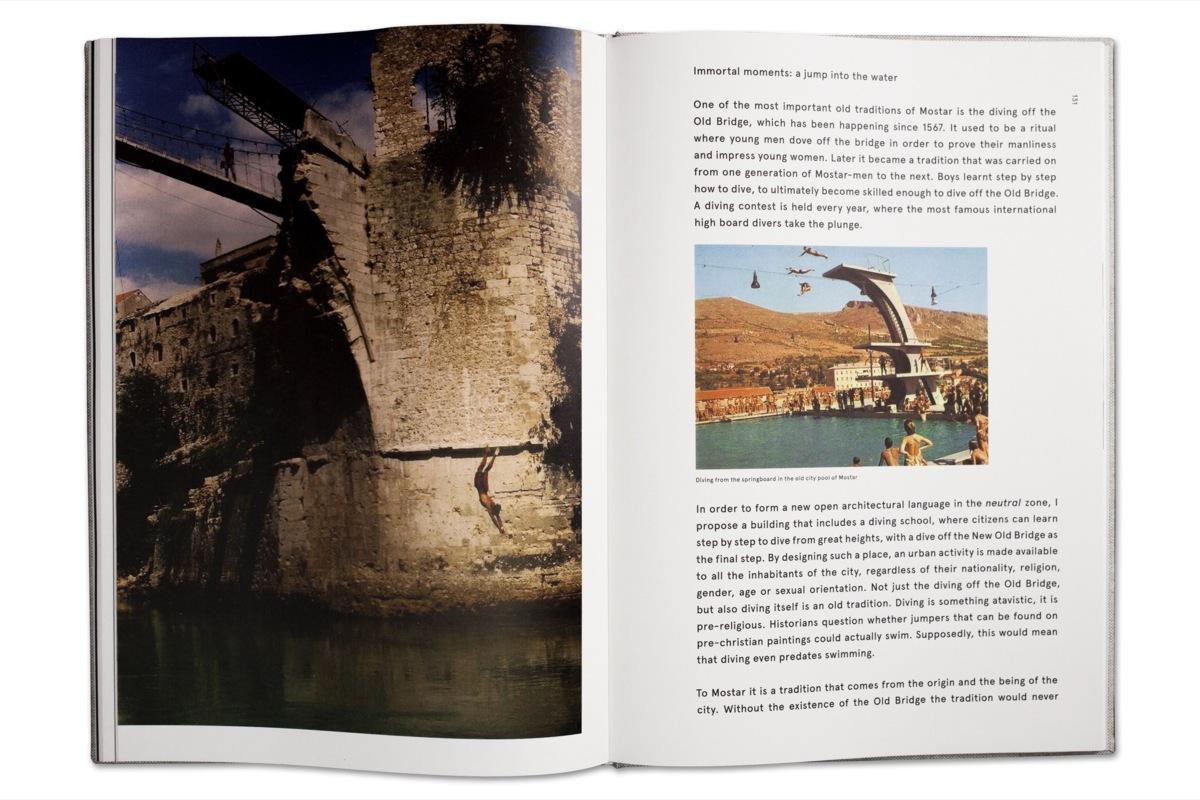 14-mortal-cities-forgotten-monuments-1200
