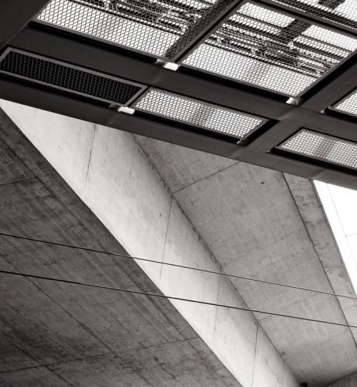 inspiratie_architectuur