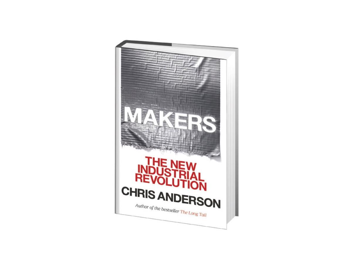 inspiratie_makers_chrisanderson_viagoogle
