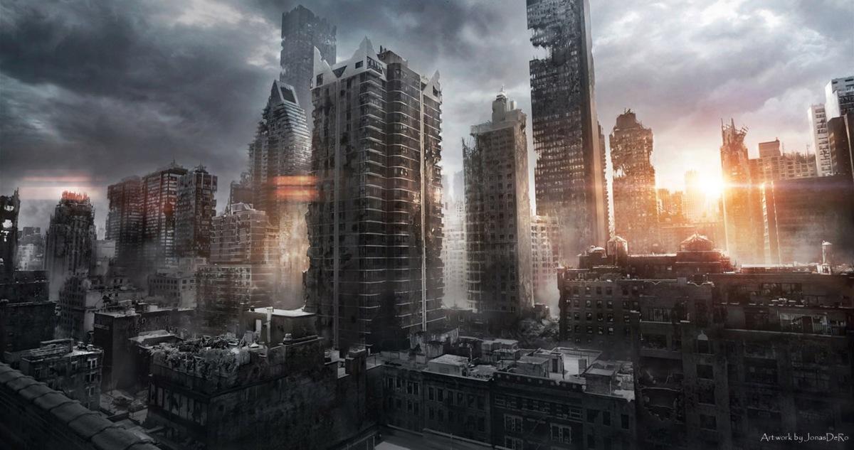dystopia_via_google-1200