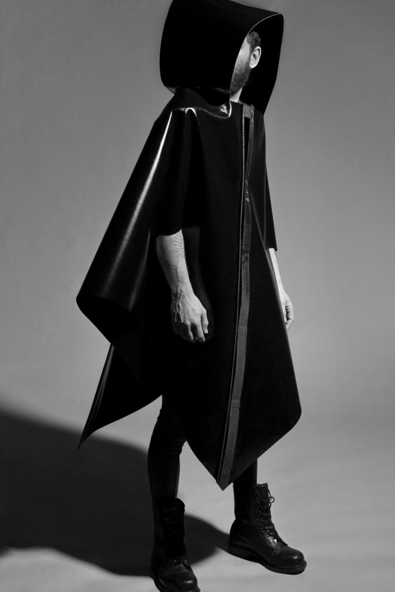 dystopian_brutalist_outerwear-1200