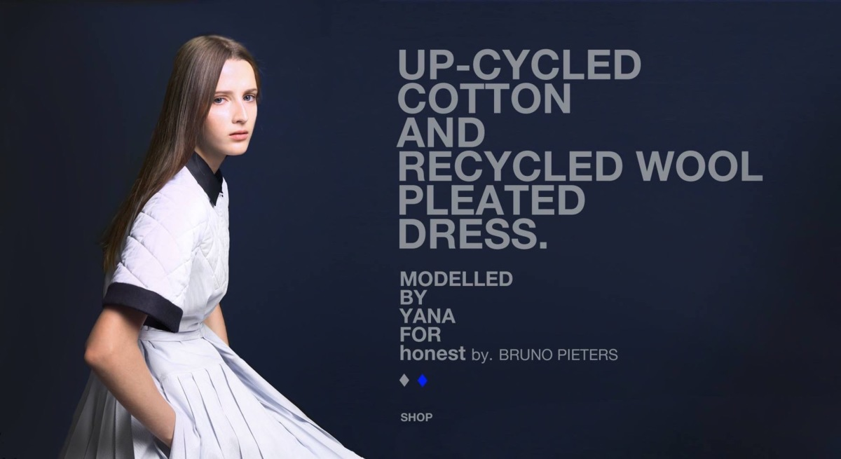 honest_by_bruno_pieters-1200