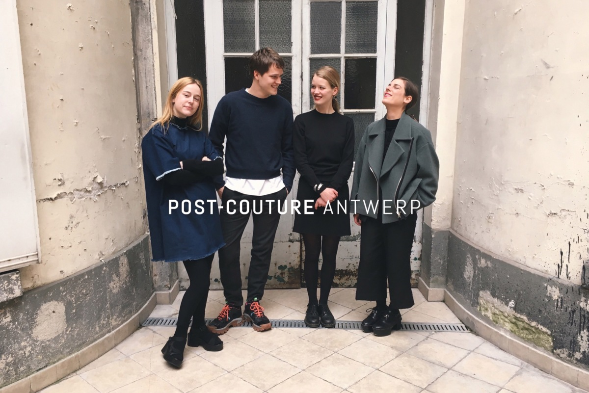 post-couture_antwerp-1200