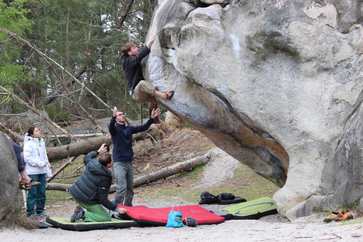 sport_klimmen-1200